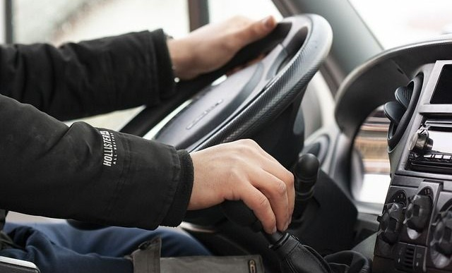 Минздрав будет автоматически отправлять в МВД справки о здоровье водителей