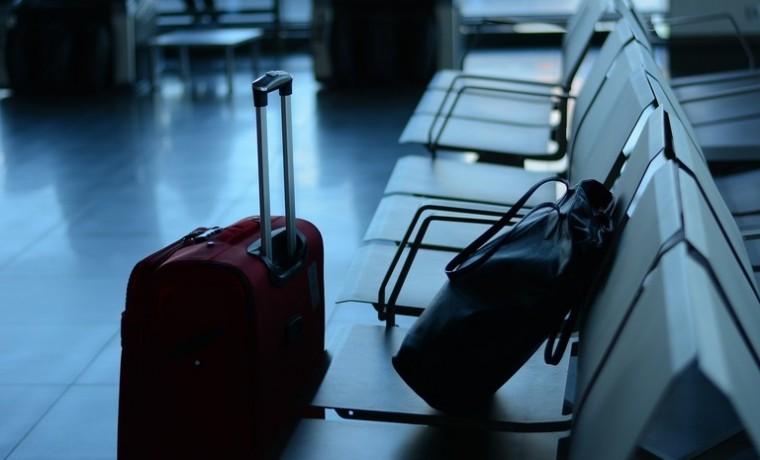 Половина туроператоров РФ полностью выполнила обязательства перед туристами, заявили в Ростуризме