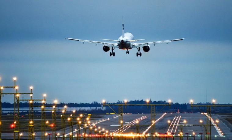 Грозненский аэропорт запустит рейсы в Европу и Азию