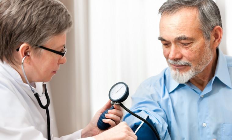 С 12 октября в ЧР местные врачи и ординаторы СПбГПМУ начнут выездные профилактические осмотры