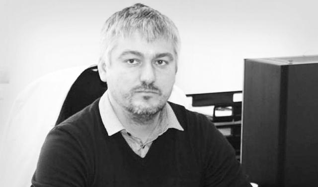 В Чеченской Республике от коронавируса скончался врач