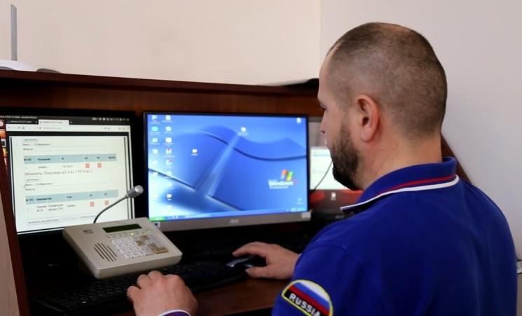 В Чеченской Республике прошла проверка системы оповещения населения
