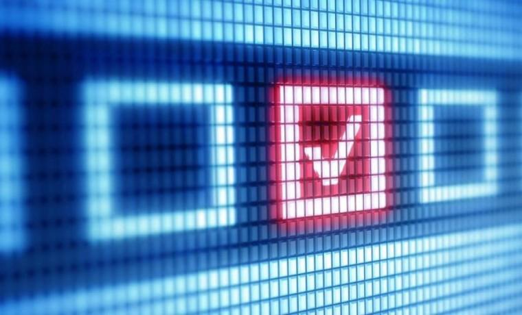 Портал Госуслуг принимает заявки на тестирование электронного голосования