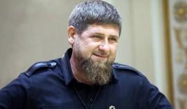 Рамзан Кадыров рекомендовал руководству Израиля не пугать своих граждан несуществующими чеченскими террористами