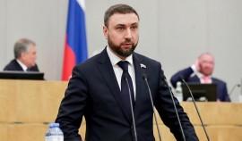 Шамсаил Саралиев обратился к Генпрокурору России  с просьбой принять меры по экстрадиции Ахмеда Закаева