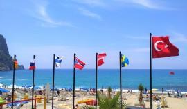 Цены на летние туры в Турцию в 2021 год выросли на 15%