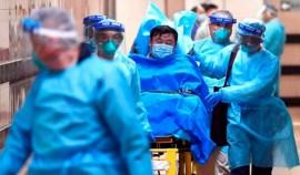 В мире коронавирусом заразились более 65 миллионов человек