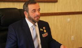 В Грозном проходят семинары по вопросам соблюдения избирательных прав граждан
