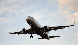 Россия с 12 июля разрешает полеты в Турцию еще из 13 городов РФ