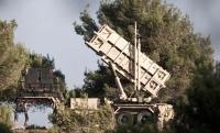 Американские ракетные установки будут размещены в Турции на границе с Сирией