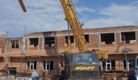 Благодаря нацпроекту в Грозном появится детский сад на 240 мест