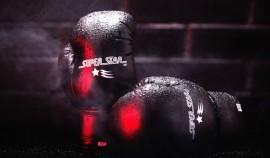 В ЧР пройдут Всероссийские соревнования по боксу среди студентов