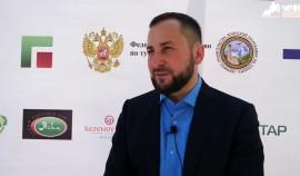 Туристы могут посещать Чеченскую Республику при соблюдении рекомендаций Роспотребнадзора