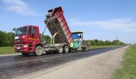 Общественники проконтролировали ремонт дорожного объекта в ЧР