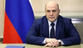 В России утвердили систему электронных сертификатов для людей с инвалидностью