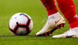 Сегодня в Грозном состоится матч «Ахмат» – «Арсенал» Тула