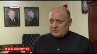 Оранжевые журналисты продолжают информационные нападки на Чеченскую Республику