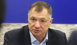 Чеченская Республика завоевала две награды в ежегодном конкурсе «Лучшая муниципальная практика»