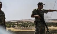 Лидер террористической организации ИГИЛ бежал из Мосула