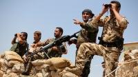 Группировки ИГИЛ начали свое отступления из города Манбиджа под ударами арабо-курдских отрядов