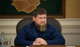 Рамзан Кадыров: исламский банкинг может повысить уровень доступности финансовых услуг в ЧР