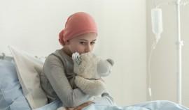 Правительство РФ  выделяет 10 млрд рублей на помощь детям с тяжелыми заболеваниями