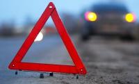 В Чечне произошло ДТП, повлекшее за собой смерть 8-летнего мальчика