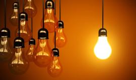В «Чеченэнерго» сообщили о временном отключении электроэнергии в районах ЧР 8 и 9 октября