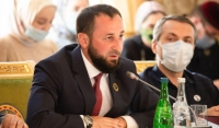 Туристы из 78 стран посетили Чеченскую республику
