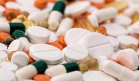 Роспотребнадзор не рекомендует покупать антибиотики без назначения врача