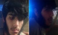 Саудовская Аравия потрясена жестоким убийством супружеской пары собственными сыновьями в Эр-Рияде