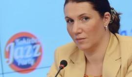 Минкультуры РФ предложило помочь частным театрам