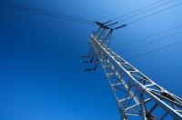 ОАО «Чеченэнерго» строит новую высоковольтную линию от подстанции «Итум-Кале»