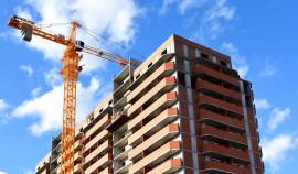 ЧР в числе регионов, куда направят наибольший объем субсидий для программ жилищного строительства