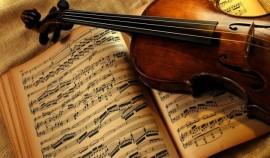 Айшат Кадырова анонсировала вечер классической музыки