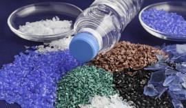 Инновационная мастерская по переработке пластика появится в ЧР