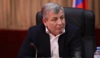 Руководитель МИЗО ЧР стал и.о. главы администрации Курчалоевского района