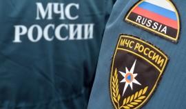 МЧС по ЧР: Новогодняя ночь в Чеченской Республике прошла без происшествий