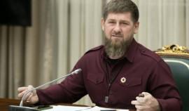 Глава ЧР заявил, что не пойдёт на выборы, если даже несколько процентов населения выступят против