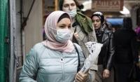 В Чеченской Республике продолжает действовать ряд ограничений из-за риска распространения COVID-19
