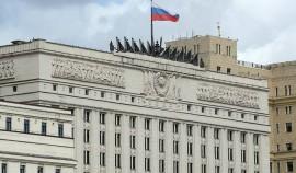 Правительство РФ выделило почти 250 млн. рублей на дооснащение перинатального центра в Грозном