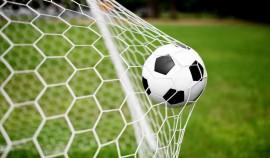 Гол защитника ФК «Ахмат» признан одним из лучших в РПЛ за десятилетие