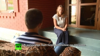 Бывший боевик из Ингушетии рассказал о службе Иблисскому Государству