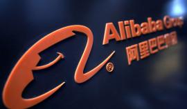 На площадке Alibaba.com пройдет онлайн-выставка российских компаний