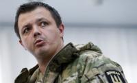 На Украине предложили брать россиян в заложники