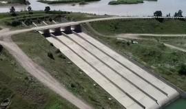 «РусГидро» построит в Чеченской Республике башенную гидроэлектростанцию