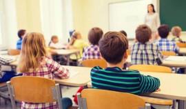 C 1 сентября в школах России внедрят программу воспитательной работы