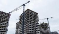 В ЧР, Ингушетии и КБР установилась самая низкая цена на возводимое жильё