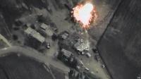 Аль-Арабия: подтверждена смерть террориста Умара аш-Шишани