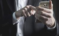 Телефонным террористам дадут до 10 лет тюрьмы